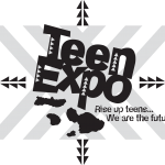 Teen_Expo_art3