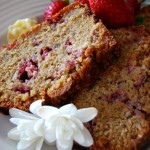 Strawberry-bread-060-e-640x956