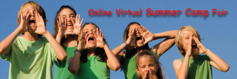 camp fair web photo.indd