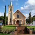 Courtesy-of-St.-Jospeh-Church-300x224