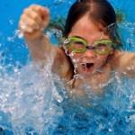 swimming-2-300x199