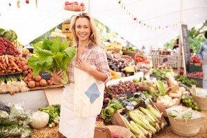 farmers market 1