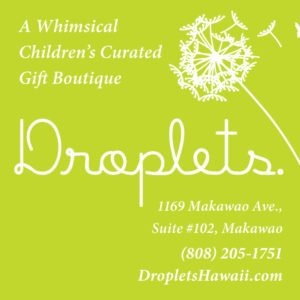 Droplets-WN2016.indd