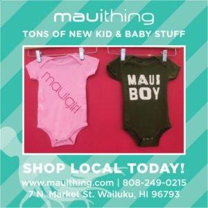 MT_MauiFamilyMarketplace_09.28