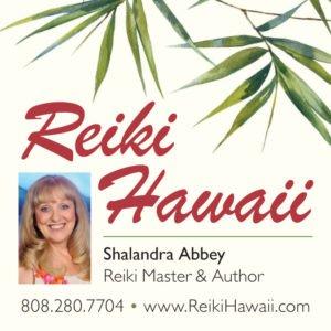 ReikiHawaii-WN2016.indd