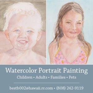 watercolor-web-draft01b
