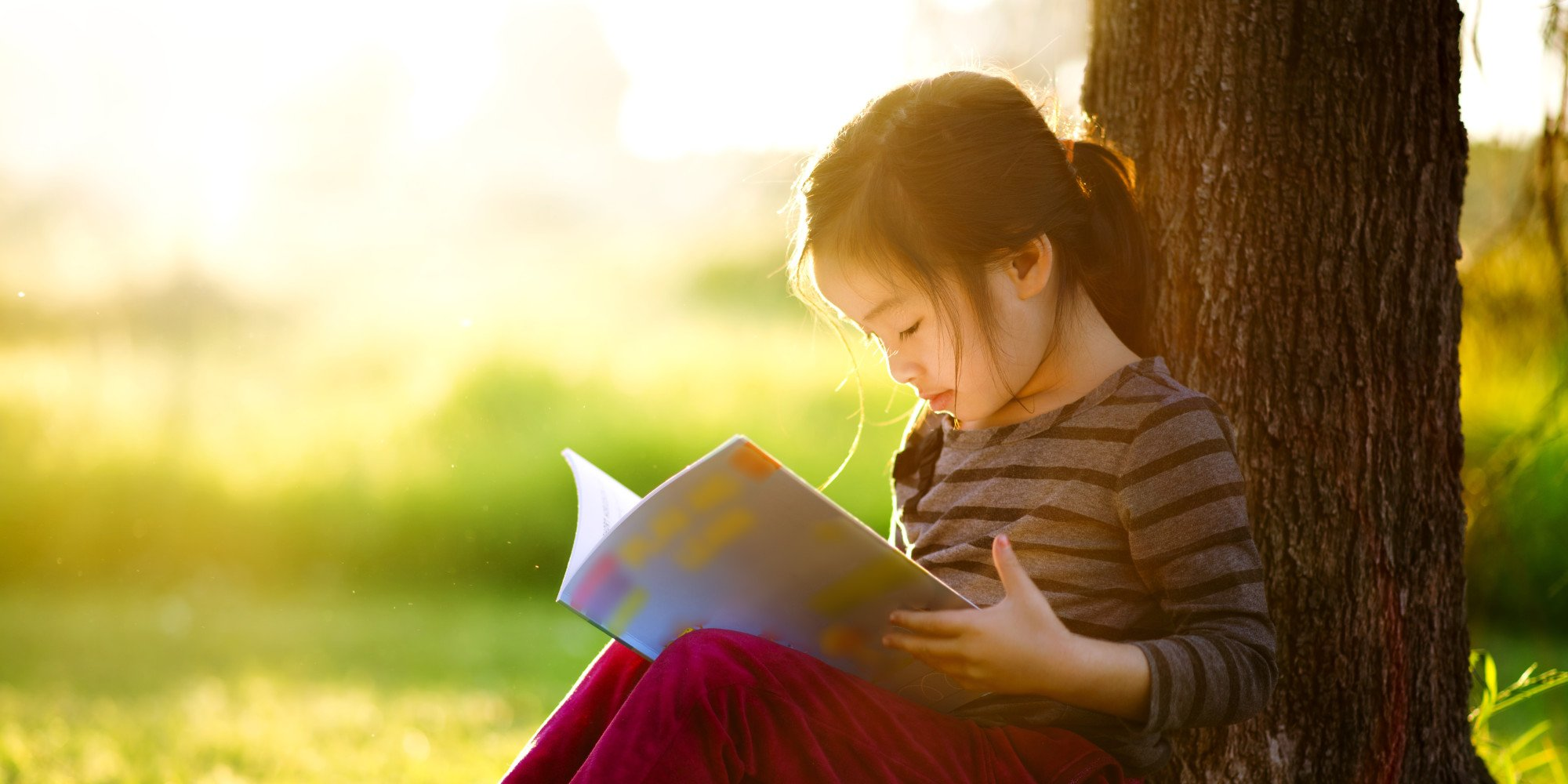 beautiful child book review One child summary & study guide description one child summary & study guide includes comprehensive information and analysis to help you understand the book.