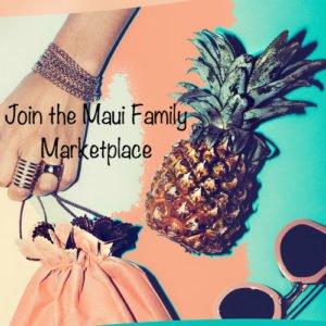 maui-family-marketplace