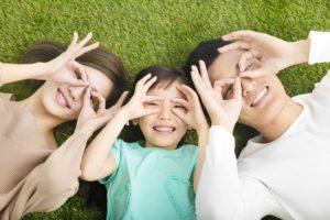 family-happier-3