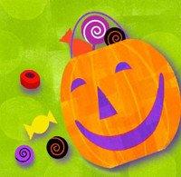 harvest-festival-2015-thumbnail