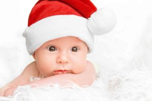 holiday-w_-new-baby-1
