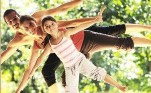 wisdom-flow-yoga